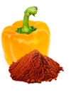 Cajun Sweet Pepper