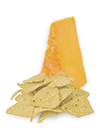 Nacho Cheese (made with real dairy)