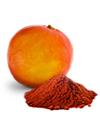 Harissa Mango