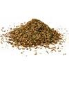 Savory Herb