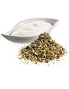 Greek Yogurt Herb