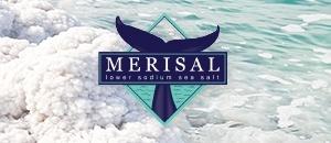 Merisal